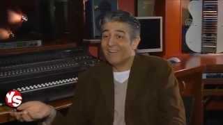 Murat Göğebakan Uzun Adam Şarkısı ve Son Röportajı