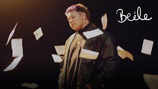 Beéle - Mi Carta (Video Oficial)