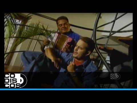 Los Inquietos - Regálame Una Noche (Video Oficial)
