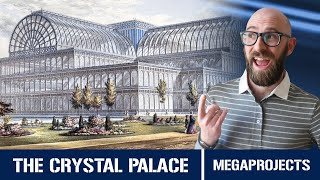 The Crystal Palace: An Omen of Things to Come