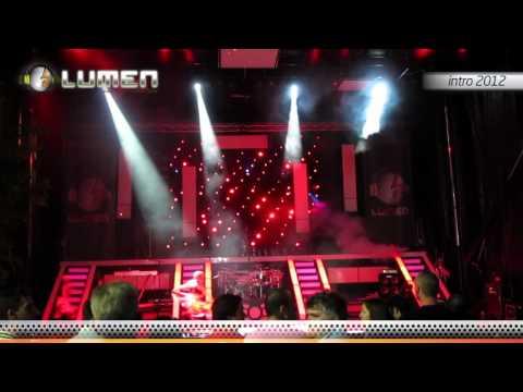 Grupo LUMEN - intro 2012