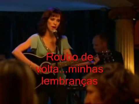 Baixar Jennifer Love - Take My Heart Back (com tradução)