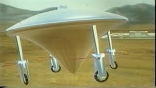 UFO's Under Investigation - Episode 110