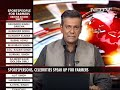 Sportspersons, Celebrities Speak Up For Farmers - 10:17 min - News - Video