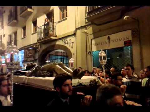 via-crucis-del-cristo-yacente-de-la-hermandad-del-santo-entierro