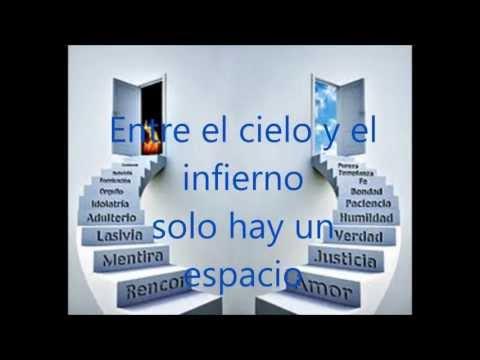 Mi bello angel Los Primos MX con letra