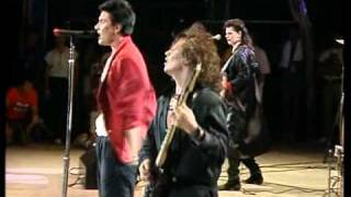 Live Aid 1985 Duran Duran The Reflex