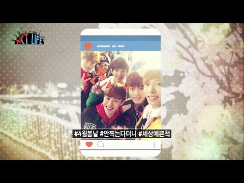 NCT LIFE in Seoul EP05