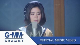 คิดฮอดรอกอดแม่ (เพลงประกอบละคร ราชินีหมอลำ) - หนูนา หนึ่งธิดา 【OFFICIAL MV】