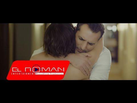 Rafet El Roman - Sen Olmazsan feat. Hülya Avşar 2017