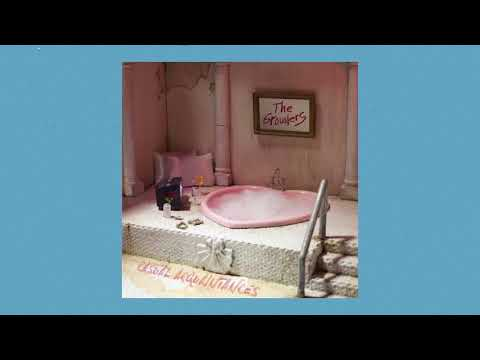 The Growlers - Casual Acquaintances [Full Album]