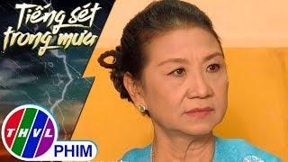 THVL | Tổng hợp những pha khẩu nghiệp mẹ chồng dành cho Thị Bình