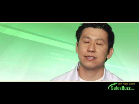 SalesBuzz Video Testimonial