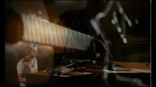 Gökhan Akar  - Felsefe (akustik)