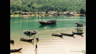 Du Lịch Huế, Cảnh đẹp Huế, Video Huế