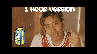ybn-cordae-scotty-pippen-1-hour-version.jpg