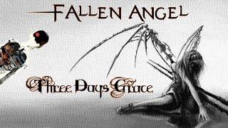 Download mp3 avenged angels   mendem mp3.
