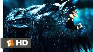 Underworld: Rise of the Lycans (8/10) Movie CLIP - Lucian's Escape (2009) HD