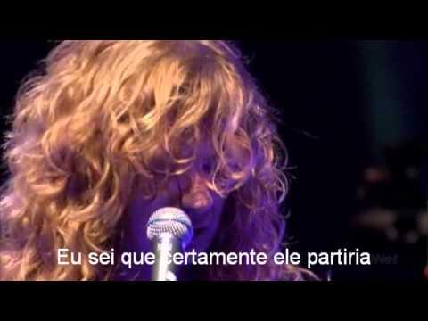 À TOUT LE MONDE- Megadeth (Legendado)  Live in San Diego