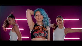 Katrina Stuart - La la Land (Official Performance Video)