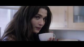 Desobediência | Trailer Oficial (Legendado)
