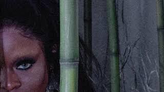 Azealia Banks - Your Heir