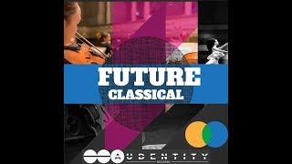 Future Classical Samplepack -  Melody Loops, Kits, Serum Presets & More!