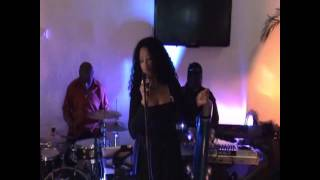 Bekijk video 5 van Suncere op YouTube