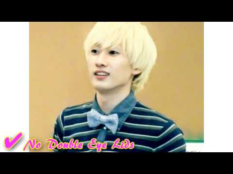 ~ Hyoyeon|Eunhyuk - Ideal's Person Matches Together :)