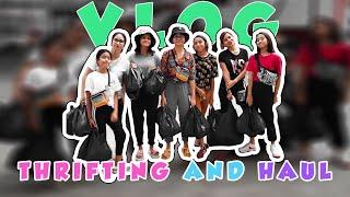 vlog-4-ngethrift-with-abg-ke-pasar-senen-haduuuuh-kalaaaap-gaaaiiiiss.jpg