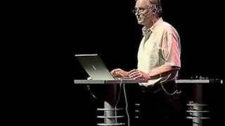 Why the universe seems so strange | Richard Dawkins