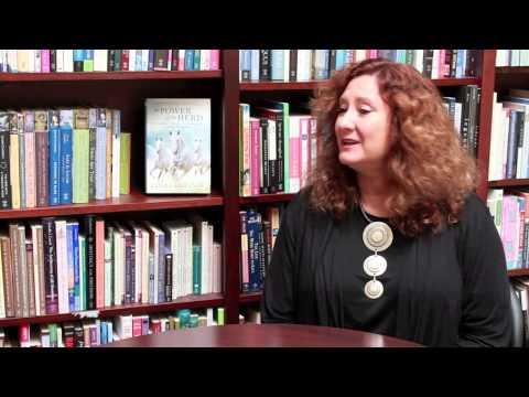 Die Krag van die Kudde deur Linda Kohanov