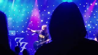 Foo Fighters GB (Foo Fighters Tribute Band)