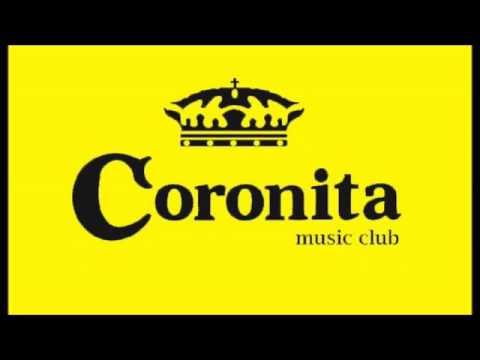 DaweOne - Minimal Coronita 2017 Március Mix