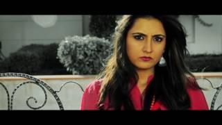 Nazare – Iqbal Sran Punjabi Video Download New Video HD