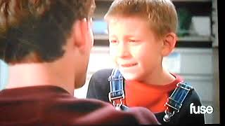 Malcolm in the Middle - Home Alone 4 #2