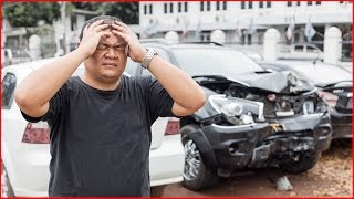 Are There Any Good CHINESE CARS?