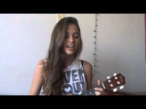Baixar Zen - Anitta ( Ariel Mançanares cover)