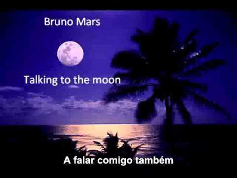 Baixar bruno mars - talking to the moon (tradução).flv