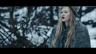Sasha Boole - Would You Give Me a Hand? (Official Video)