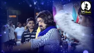 Meladi Ni Daya Thi Mare Roj Re Ajvalu ||  Vijay Suvala New song || Full HD Video