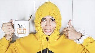 th0üghts on filipino youtubers.. TEA? haha
