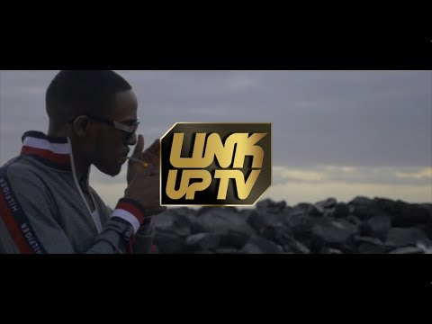 Bellzey - Stay To My Own [Music Video] | Link Up TV