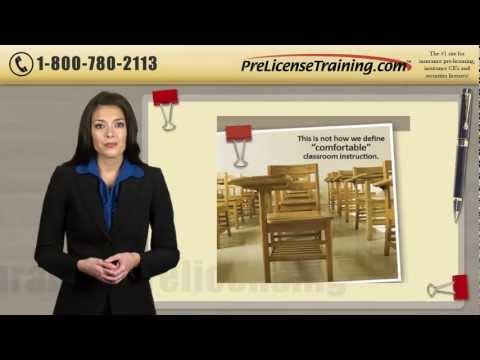 CA Insurance Exam   CA Insurance School   CA Insurance License
