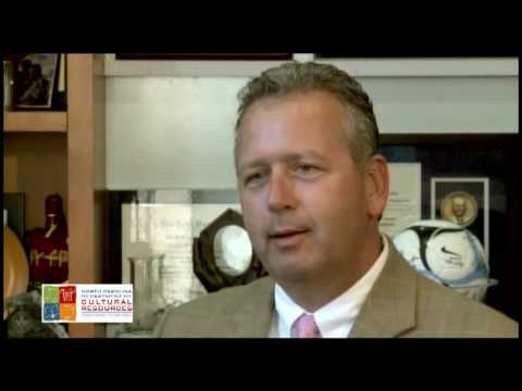 2009 N.C. Award Winner for Science -- Dr. Joseph M. DeSimone ...