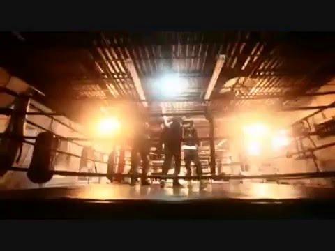 B.o.B & Hayley Williams ft Eminem - Airplanes (Music Video)
