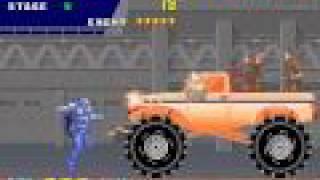 Game | Arcade Longplay 145 | Arcade Longplay 145