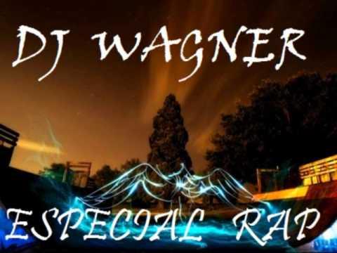 Baixar 03 - Especial RAP - DjWagner