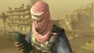 Mr.Taliban : You've Got The Wrong Fricken Number!