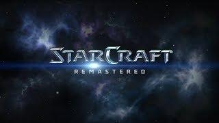 StarCraft: Remastered - Release Date Trailer